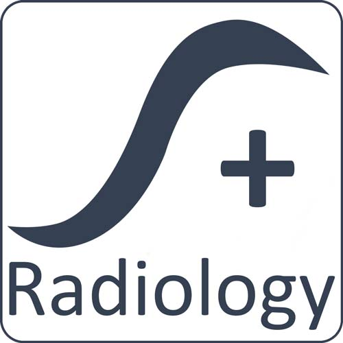 Radiology In Uhcw Nhs Trust Soliton It