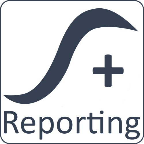 Soliton It Reporting Radiology Reporting Workflows